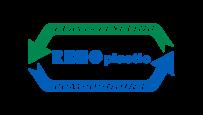 logo-RENO-e1483343336125