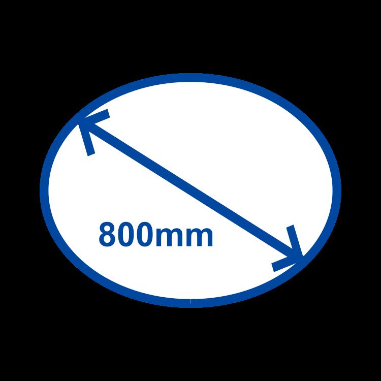 800sire