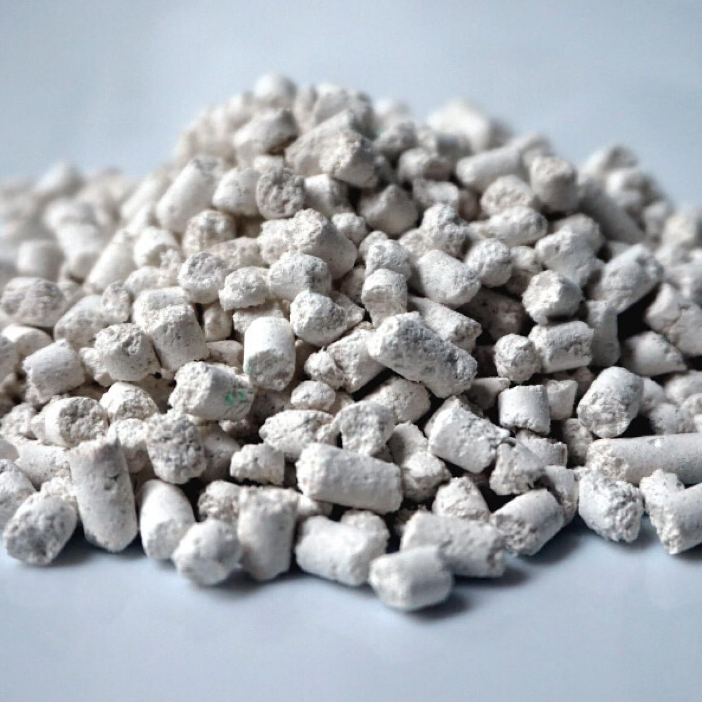 Čistící granulát MC30