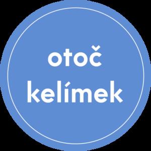 logo-3-300x300