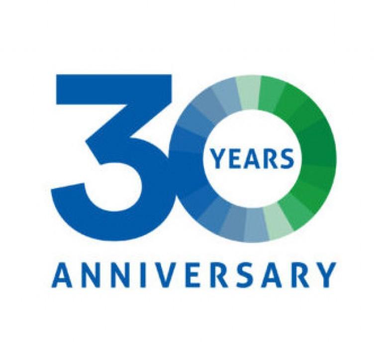 30-let_final_logo