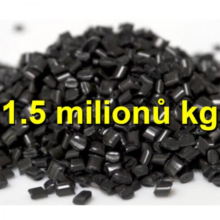 1,5mio_kg-640