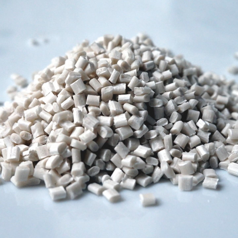 Čistící granulát HTX