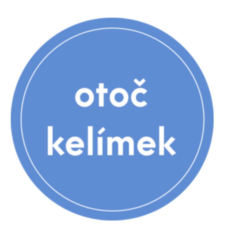Otoc_kelimek-640x640